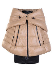 wholesale Moncler Women's Jacket