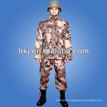 military uniform clothing