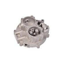Precision Aluminum casting precision casting Components