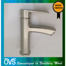 A844L ovs wholesale cold and warm function waterfall basin mixer tap