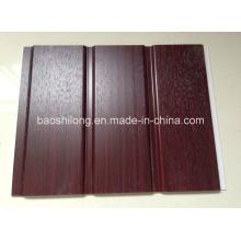 India Hotselling Laminated PVC Wall Panel