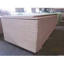 Hot Sale Bintangor Okume Packing Plywood /Commercial Plywood