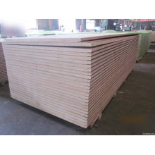 Hot Sale Cheap 18 mm Commercial Plywood
