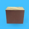 Best Insulating Material 3025 Phenolic Cotton Fabric
