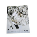 Фото-альбом Beautiful Softcover Photo Book Printing
