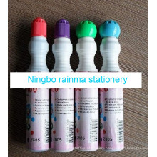 Bingo Marker for Fashion Stationery