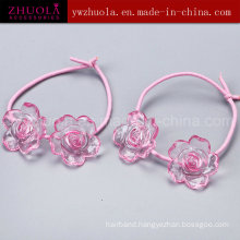 Fashion Hair Accessories Ornament for Baby