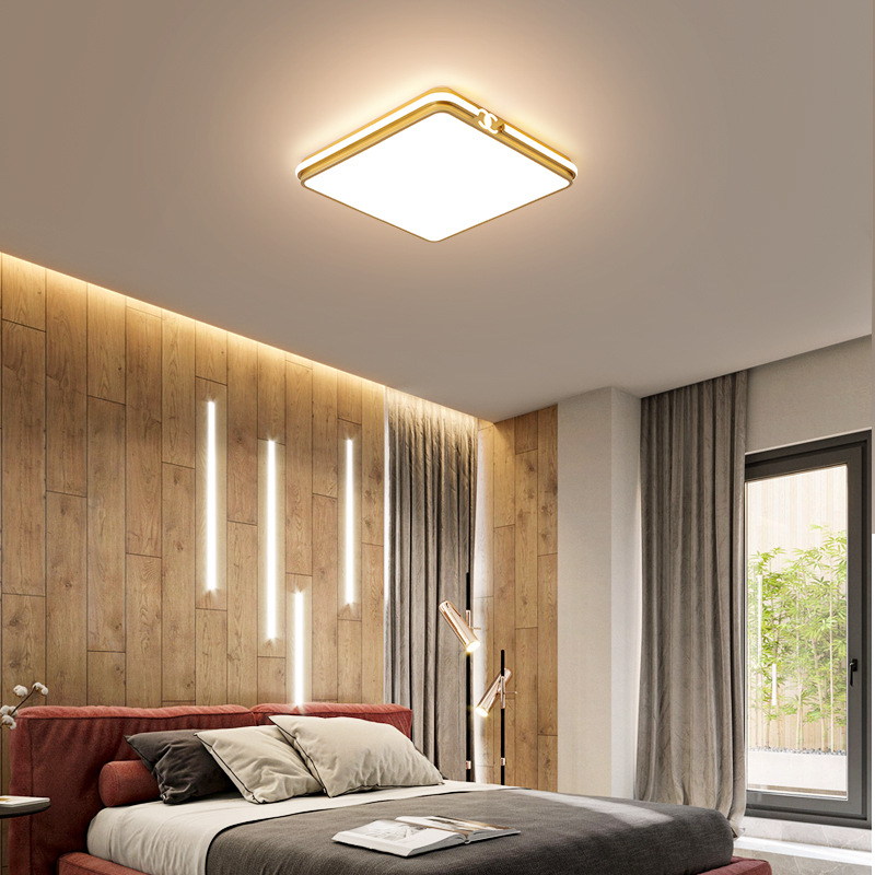Application Buy Ceiling Lights