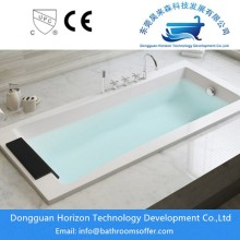 Modern bathroom tubs for sale