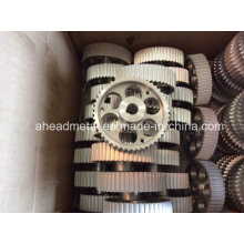 High Quality Transmission Gear for Gear Motor
