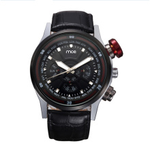 day date bracelet set lighter mechanical wrist watch