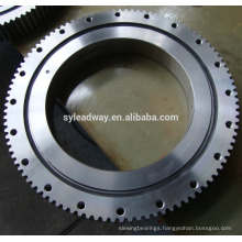 Slewing Bearing for Tool, for Attachment for GALPERTI TECH