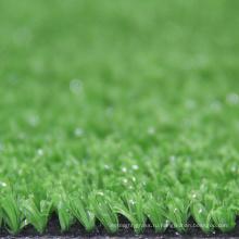 Сад декоративных площадок для отдыха искусственная трава с дешевым ценой
