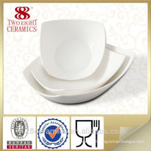 Wholesale turkish dinnerware set, guangzhou china serving bowl
