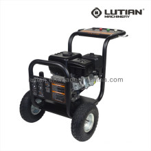 Industrial Gasoline Engine Cold Water High Pressure Washer (LT-8.7/15E)