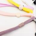 3mm 5mm hot sale extender ear saver elastic band for facemask
