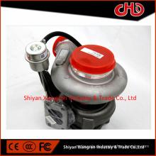 Heißer Verkauf Dieselmotor Turbolader HX40 4045076 4045069
