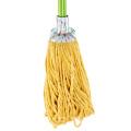 China Manufacturer Whole Set Round Microfiber Strip Wet Mop Clean Room Hardwood Mops