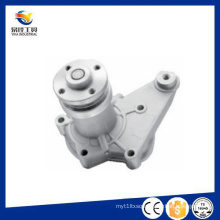 High Quality Cooling System Automatic Water Pump