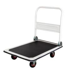 Roue à roulettes Trolly Car (Pbc300) de 300 kg