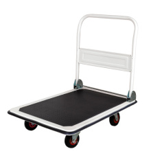 300kg Trolly Car (Pbc300) Caster Wheel