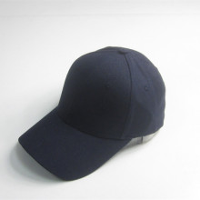 Men Cheap Black Blank Sport Cap