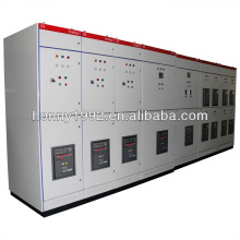 ATS Cabinet AMF Control Panel Diesel Generator