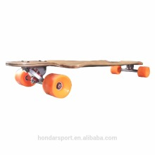 best value Wholesale longboard decks and longboard complete