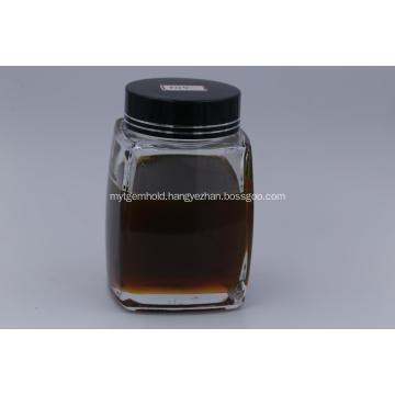 Metal Surface Inhibitor Antirust Salt Resistance Additive
