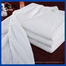 Toalha de banho 100% algodão Hotel Hotel (QHA112323)