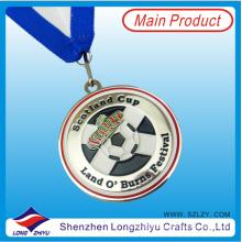 Medalhão de Teto Lowes