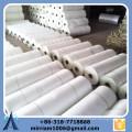 Стеновые тканые стеклопластиковые сетки тканевой транспортерной ленты, стеновые ткани из стеклоткани, ткани из стекловолокна