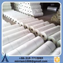 Malla tejido de fibra de vidrio malla de tela de cinta transportadora, malla tejido de malla de fibra de vidrio, tela de fibra de vidrio de construcción de malla de malla