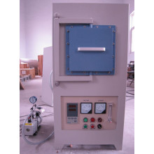 Best Selling Products Laboratory Atmosphere Furnace with Factory Price