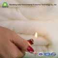Fireproof thermal bonded polyester wadding / Good price