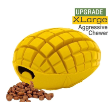 Dog Chew Toys for Aggressive Dogs