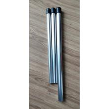 Aluminum Round Pipe for Chair
