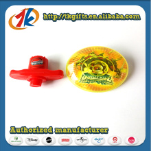 Popular Kids Plastic Beyblade Toy for Sale