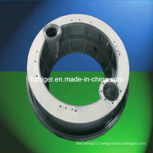 Die Casting Aluminum Engine Part (HG-541)