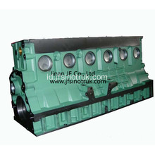 612600900036 612600900035 612600900045 Cylinder Block Assy