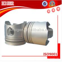 ADC12 mesure pièce aluminium moulage sous pression