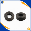 16 gauge black annealed tie wire
