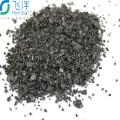 Carbón activado granular a base de carbón de alta calidad para las ventas