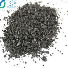 Kohlenstoffhaltige granulierte Aktivkohle der hohen Qualität für Verkäufe