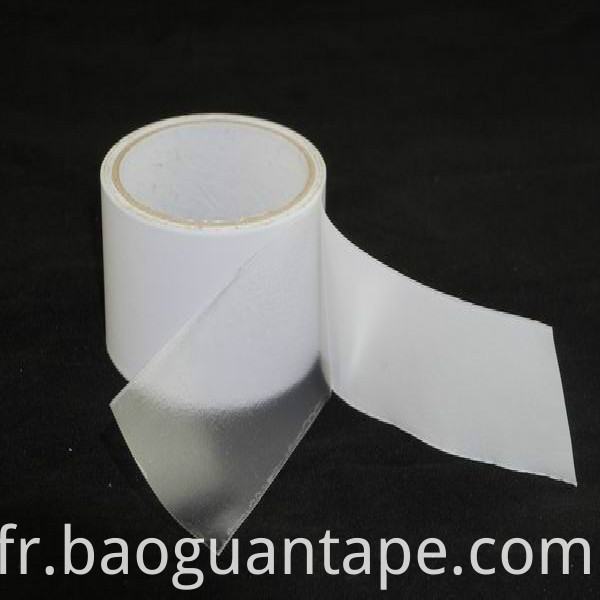 Double Side Pet Film Tape Meitu 1