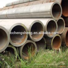 JIS G3445 STKM 11A / C / 12A / C / 13A / C / 16A Kohlenstoffstahlrohre Nahtloses Stahlrohr