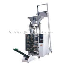 Máquina de embalagem de alimentos puffy TCLB-420BZ