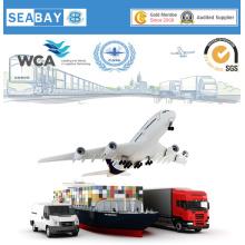 Importador profissional e agente de exportação na China