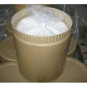 Sweeteners High Quality Sucralose--2016 Hot Sale, Manufacture From China