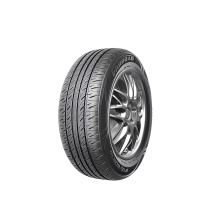 FARROAD PCR-band 195 / 50R15 82V